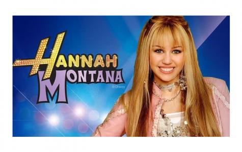 Hannah Montana's 13th Anniversary