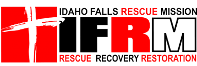Thrift Stores Idaho Falls >> Spring Brings New Thrift Store For Ifrm The Oracle