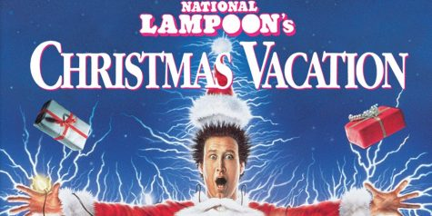 Must-See Christmas Break Movies