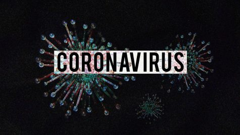 Coronavirus: The Truth and Consequences