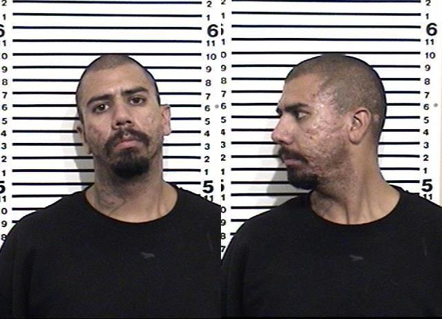 Idaho+Falls+Man+With+Multiple+Charges