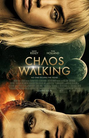 Chaos Walking, Bomb or Bust?